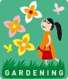 Nature and Gardening
