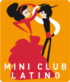 Mini Club Latino